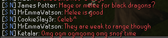Celebrities on Runescape - Page 5 Misc_219