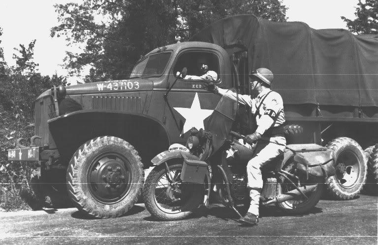 Harley XA  14975810