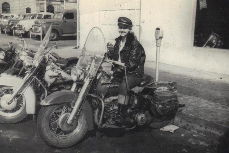 NOSTALGIA - Page 40 Harley10