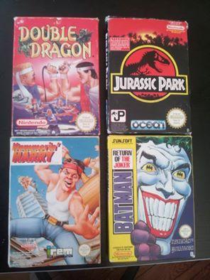 >>>> La gameroom de grorem - MAJ 07/11/16 <<<< - Page 3 10649910