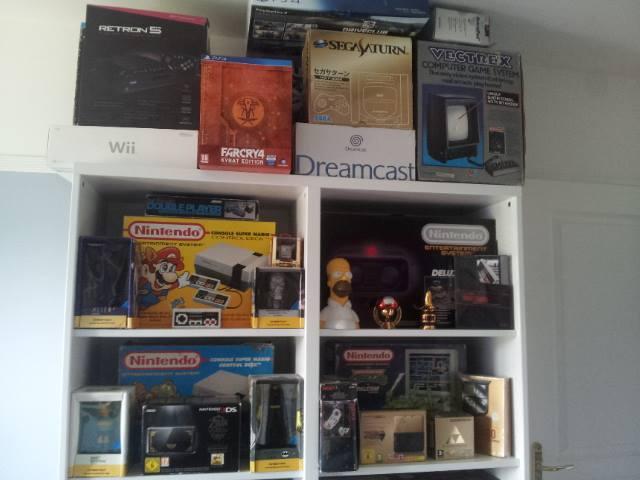 >>>> La gameroom de grorem - MAJ 07/11/16 <<<< - Page 3 10978611