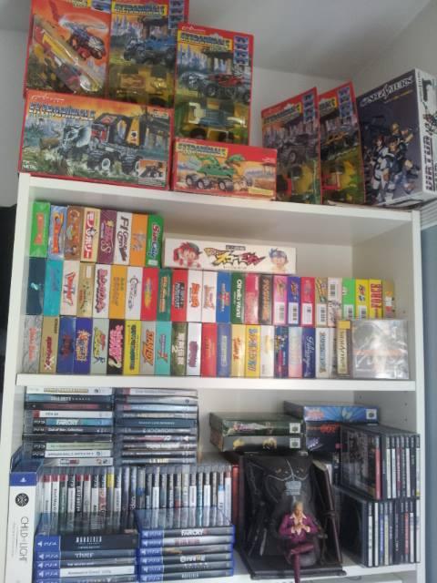 >>>> La gameroom de grorem - MAJ 07/11/16 <<<< - Page 3 10982410