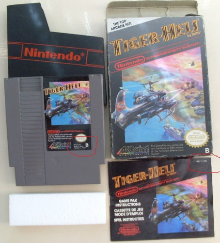 Versions des jeux NES distribués en France Kgrhqv10