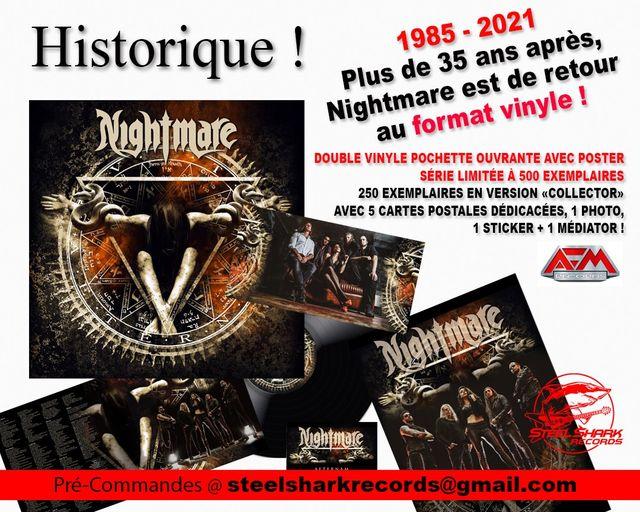 SORTIE OFFICIELLE DU DERNIER NIGHTMARE EN VINYLE !!! Vinyle14