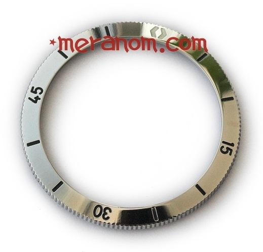 Avis, bons plans, pour bracelet métal sur Amphibia Bezel210