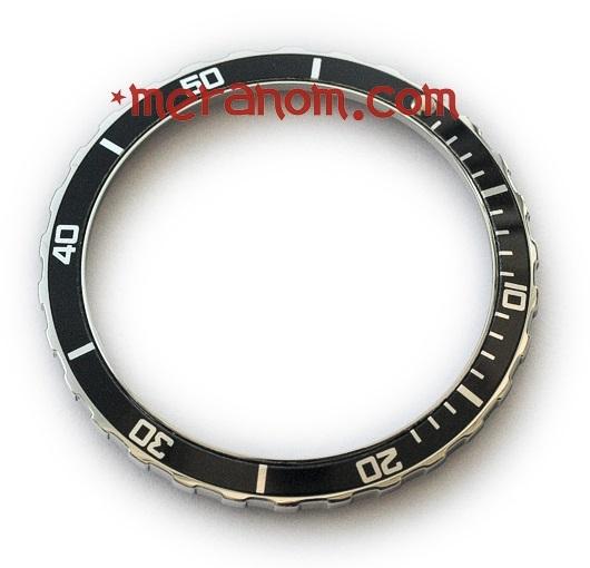 Avis, bons plans, pour bracelet métal sur Amphibia Bezel310