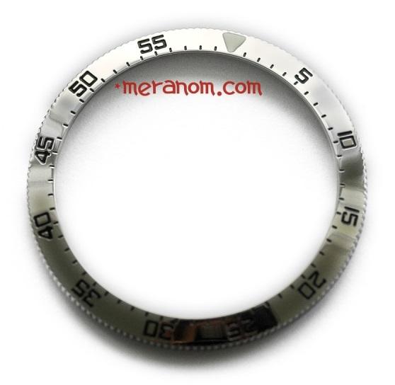 Avis, bons plans, pour bracelet métal sur Amphibia Bezel410