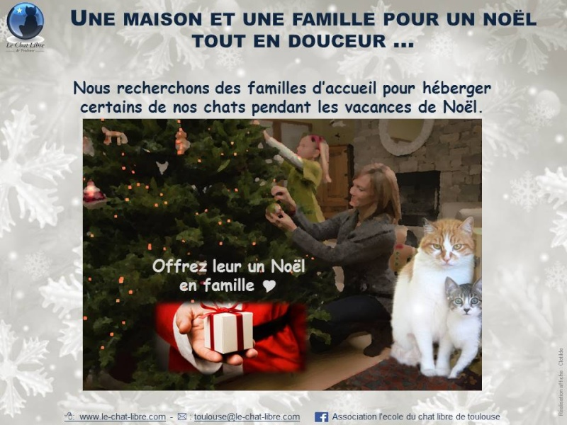 NOS MAILINGS Famill11