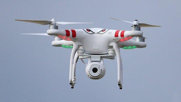 Modeles de drones: amateur,loisir,pro Drone_10