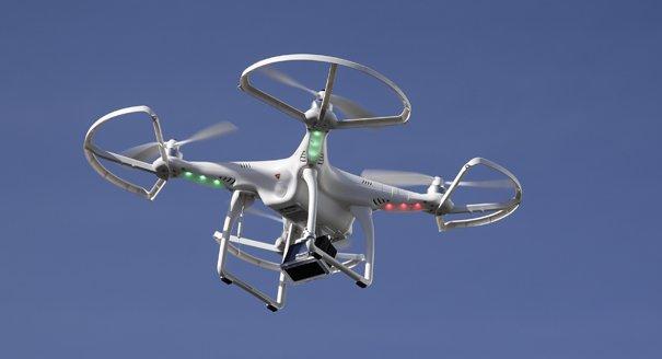 Modeles de drones: amateur,loisir,pro Drone_11