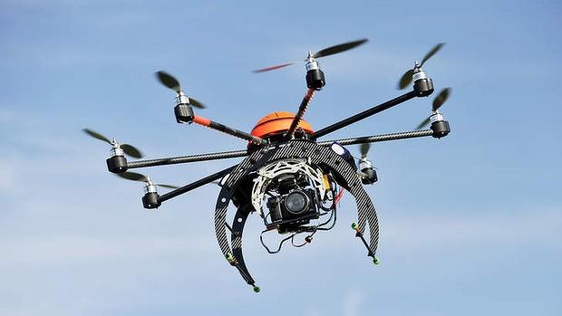Modeles de drones: amateur,loisir,pro Drone_12
