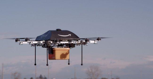 Modeles de drones: amateur,loisir,pro Drone_13