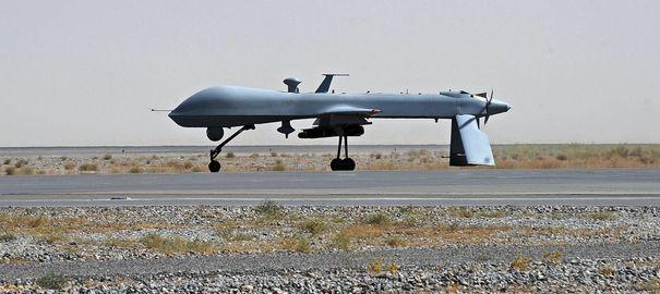 Drones militaires Drone_18