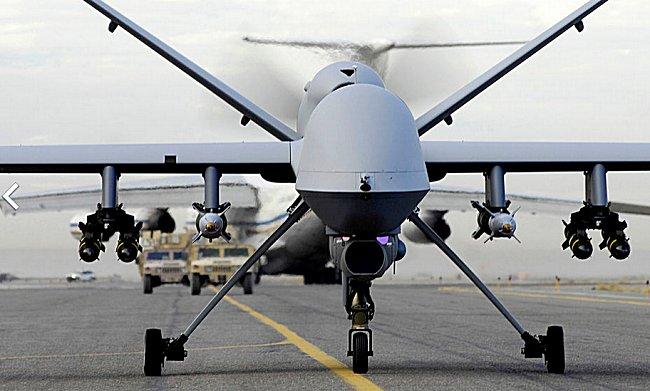Drones militaires Drone_19