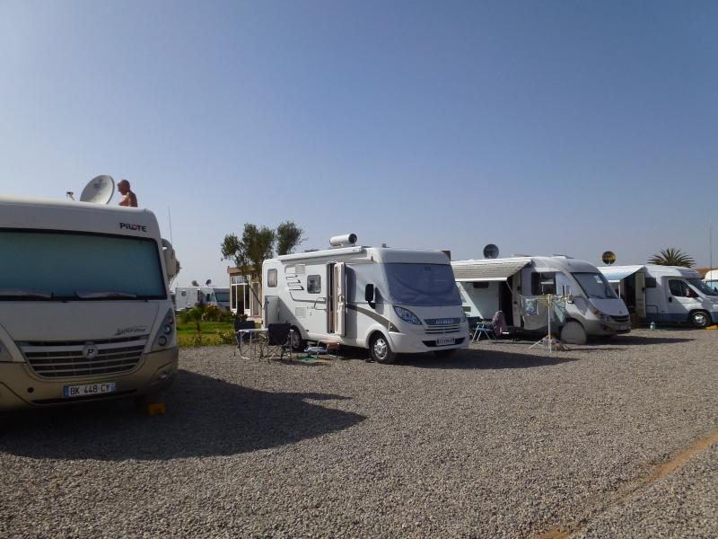 Nouveau camping (Targua) à Tiznit (Zone 9) - Page 2 P1040115