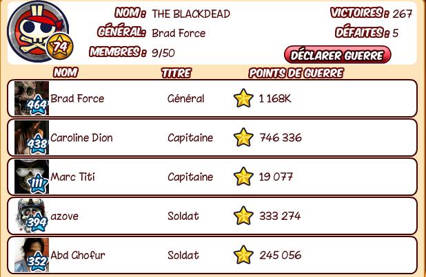 THE BLACKDEAD Captur17