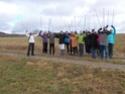 Nouvelle séance d'initiation à la marche nordique 21/02 Dscn5013