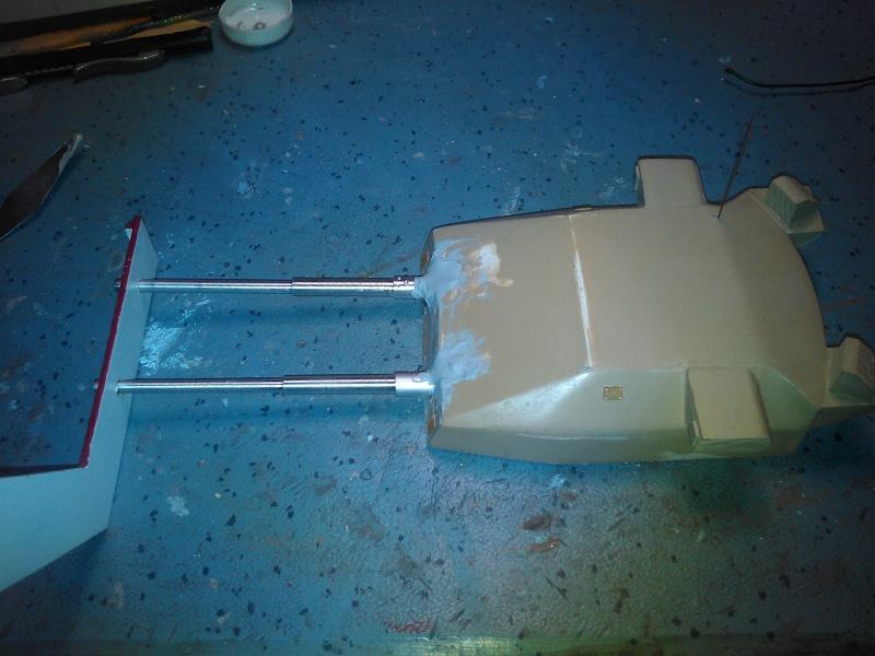 char type landcreuzer P 1000 Ratte jamais construit - Page 11 Img_2012