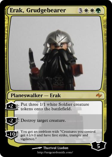 Characters - MtG Erak_g11