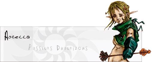Le mur des Passeurs Dhaurizons Signat11