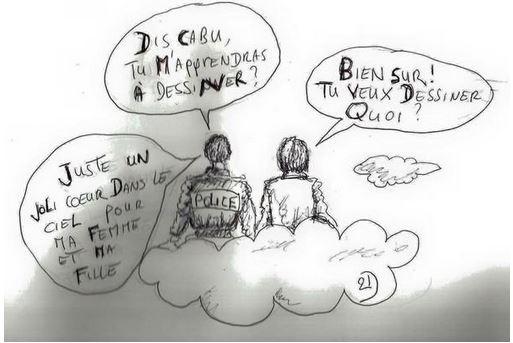 LE BAR A DISCUSSIONS DIVERSES - Page 6 Cabu10