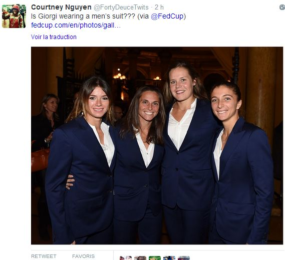 FED CUP 2015 : Groupe Mondial - Page 3 Fed_cu11