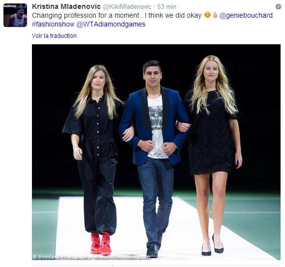 WTA ANVERS 2015 : infos, photo et vidéos - Page 3 Kiki11