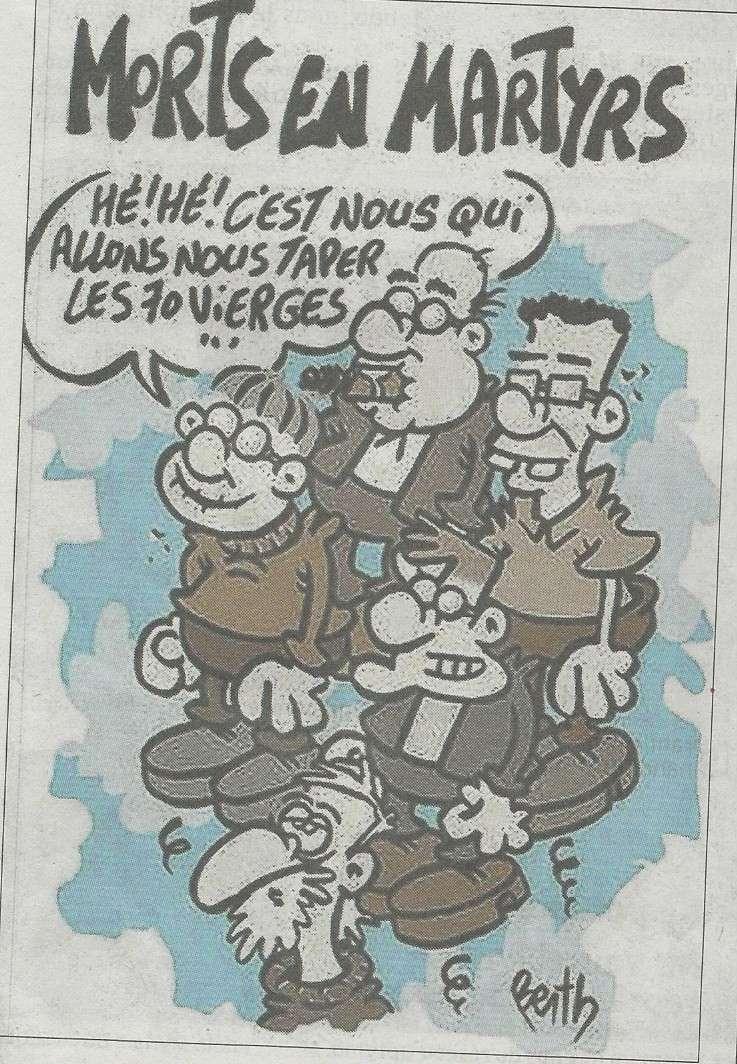 Bal tragique à Paris - Page 3 Numyri10