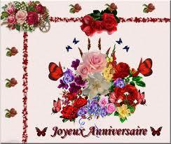 Très joyeux anniversaire, Clochette ! Images10