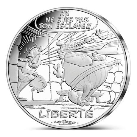 Nouvelles pieces 10€ argent Asterix 10e_bo10