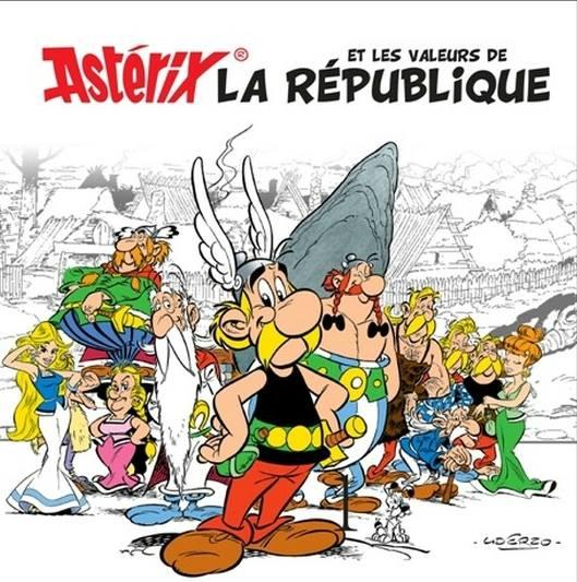 Nouvelles pieces 10€ argent Asterix Asteri11
