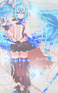 Scarlatta Neo