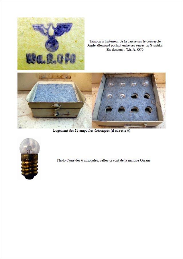 Télémètre Em 1.25m R42B Page_012
