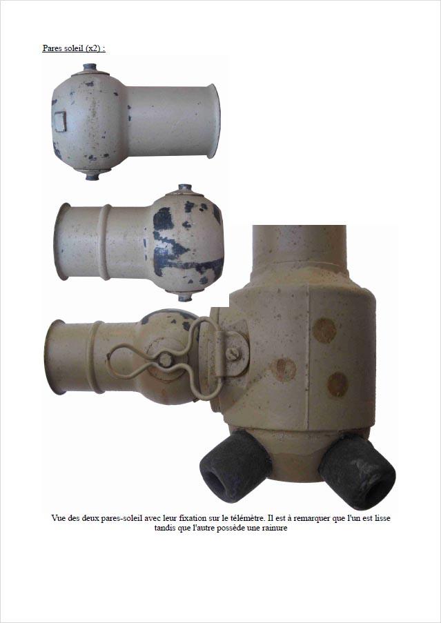 Télémètre Em 1.25m R42B Page_017