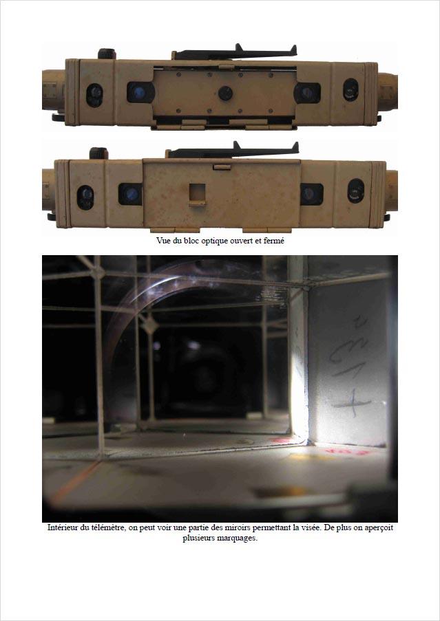 Télémètre Em 1.25m R42B Page_110