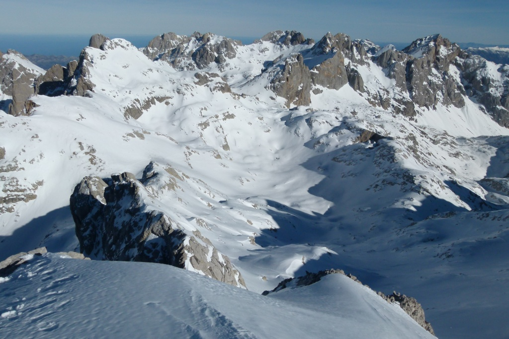 Datos y comentarios Proyecto Jous de Picos de Europa P1080911