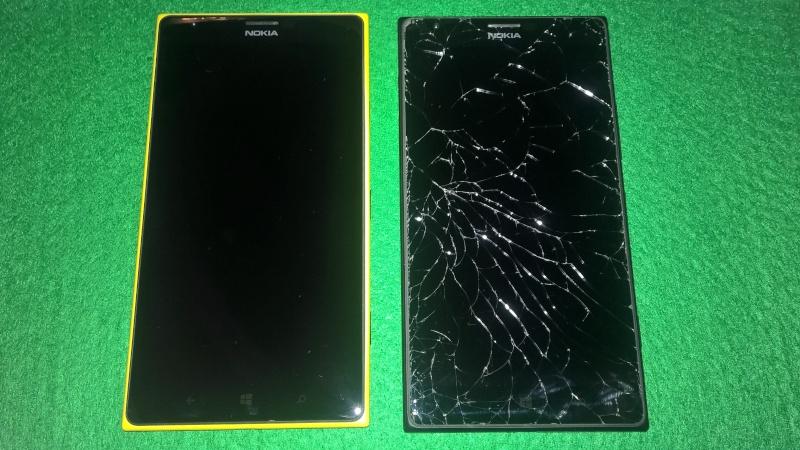 [SONDAGE] Quelle couleur allez-vous prendre pour votre Nokia Lumia 1520 ? Wp_20112