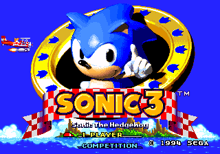 Articles Sonic310