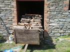 Carrello per trasporto legna Img_2022
