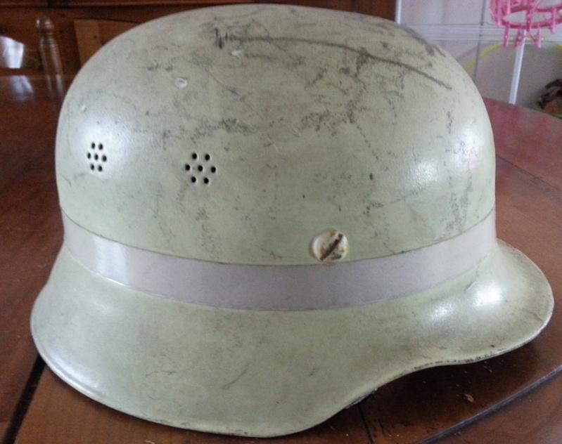 casque de pompier 20150312