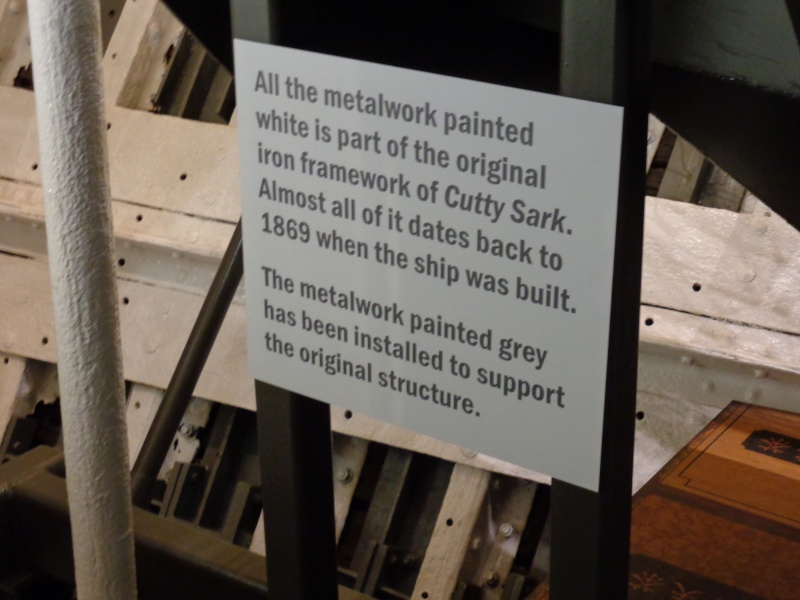 Cutty Sark Dsc01419