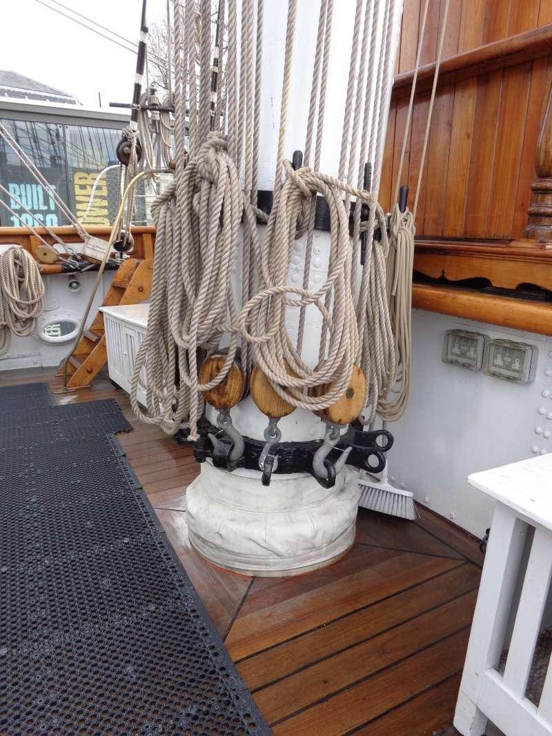 Cutty Sark Dsc01457