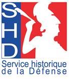 _ Les conférences du SHD Image010