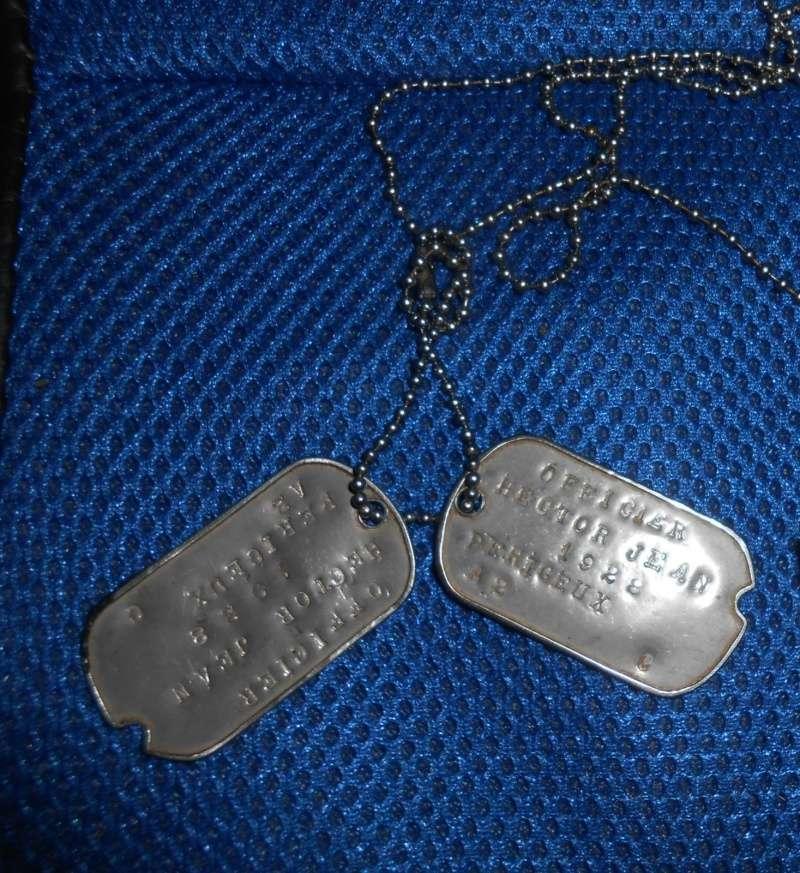 Mes dog tags US pour l'armée française _57_211