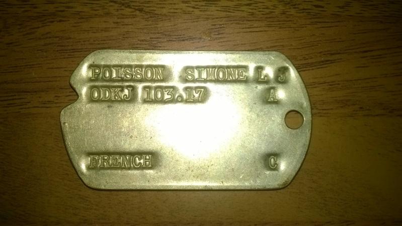 Mes dog tags US pour l'armée française Wp_20119