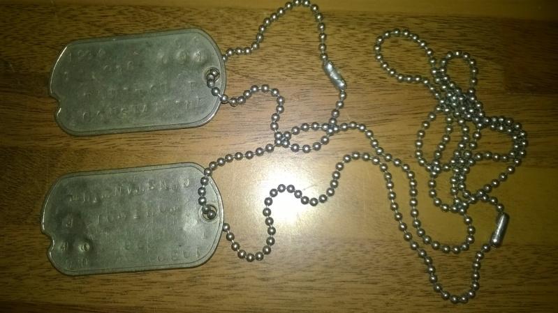 Mes dog tags US pour l'armée française Wp_20121