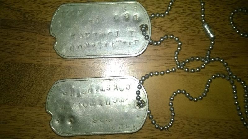 Mes dog tags US pour l'armée française Wp_20122