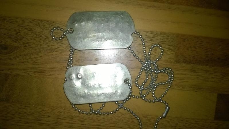 Mes dog tags US pour l'armée française Wp_20123