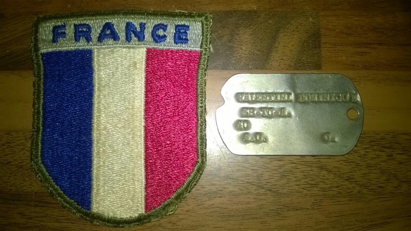 Mes dog tags US pour l'armée française Wp_20126