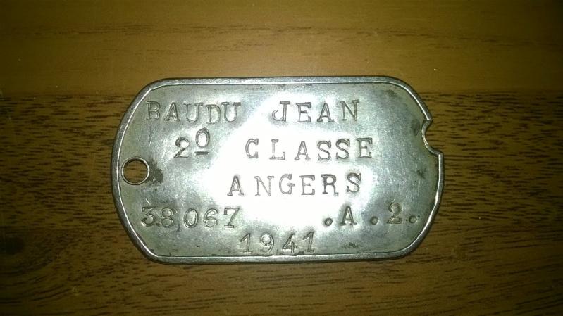 Mes dog tags US pour l'armée française Wp_20129